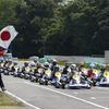 【Star5GP】東日本シリーズ 開幕戦、APG大会のエントリー受付は今週末まで!