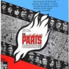 映画「パリは燃えているか」(米・仏合作、1966)