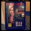 【映画】エル ELLE