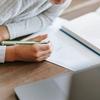 オンライン学習『スタディサプリ中学講座』がすごくいい! オススメの5つの理由!