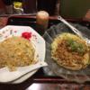 つけ麺!冷麺!ニーハオラーメン!