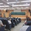【韓国留学】 延世大学語学堂のレベルテストの内容とは?難しい?簡単?