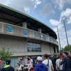 さいたま市営大宮球場(埼玉県さいたま市大宮区)