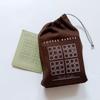 KOFFEE MAMEYA @表参道 バリスタが自分に合った美味しい珈琲豆を選んでくれる新感覚の珈琲豆専門店