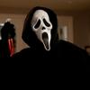 映画『スクリーム4:ネクスト・ジェネレーション』の「ゴーストフェイス マスク」が当たる質問を開始しました