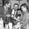 ビール愛好者が作った世界の6つのビール政党