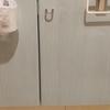 掃除のルーティン~洗面台の下編