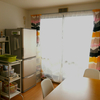賃貸の隠さないキッチン収納で毎日の家事を楽しむ方法