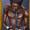 人狼ジャッジメント【人狼J】:奴隷をすこれ!