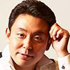 横山幸雄さん:日本が世界に誇るピアニスト!