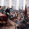 ソ連のスパイとゾルゲ事件