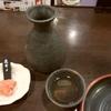 【写真有り】京都四条大宮駅からすぐの居酒屋『九州熱中屋』に行ってきました。日本酒と鯖が美味しかった!