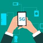 あらゆるものがインタネットにつながる時代、5GとIoTが抱えるセキュリティ問題とは?