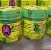 【タイ・バンコクで購入してよかったモノ②】気分転換におすすめ!タイの嗅ぎ薬(ヤードム)「Hong Thai」