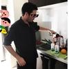【レシピ付】自家製サングリア