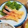 【簡単レシピ】マヨネーズで揚げないエビフライの作り方。