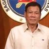 大変だ!フィリピンの大統領が・・・