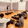 長崎大学クラシックギター部 アルペヒオス様!