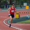 【第66回平成国際大学長距離競技会】(5000m)試合結果