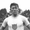 【アメフト偉人伝】ジム・ソープ(Jim Thorpe)(1887-1953)