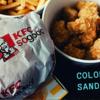KFCの創業者、カーネルサンダースの成功秘話!