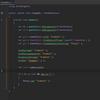 【Rider】Unity においてパフォーマンスがあまり良くないコードをマークする
