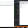 ASP.NET Webフォームプロジェクトでオートコンプリートのドロップダウンを実現する