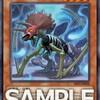 【幻創のミセラサウルス】
