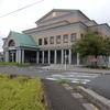 久喜市立菖蒲図書館(埼玉県)
