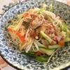 韓国のお寺で出る精進料理と宗教観