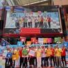SDGs x 島ぜんぶでおーきな祭:持続可能な開発目標(SDGs)を沖縄から発信