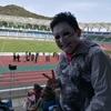 親和銀行5時間リレーマラソン@トランスコスモススタジアム長崎
