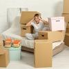 自力での引っ越しは大変!引っ越し前に何をすればいいのかを書く