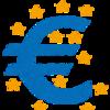 ユーロ圏に守られて成立している北欧の福祉