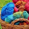 数秘でみる編み物