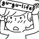 gu-gu-life