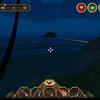 ゲームアプリ 「サバイバルアイランド」その4