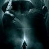 """【映画】『プロメテウス』────人類の起源の探索は、""""恐怖""""で幕を閉じる。"""