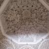 モロッコ 漆喰装飾 素晴らしい