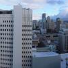 ホノルル駅伝&音楽フェス2016 アップアップガールズ(仮)ハワイ上々ファンツアーその4