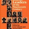 Black Leaders of the Nineteenth Century