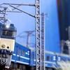 Bトレで再現 29列車「寝台特急 北陸」