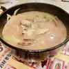 中華街 吉兆の「あさりそば」を食べてきました!やさしい味でおいしいです