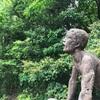 定光寺➡︎深沢峡ライド
