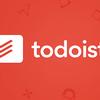 思わずハマってしまうタスク管理アプリ「Todoist」