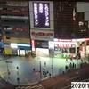 【エムPの昨日夢叶(ゆめかな)】第1752回『渋谷愛ビジョンのお陰で!素敵なサンタクロースになれた夢叶なのだ!?』[12月24日]