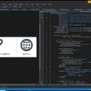 LINE BOT のリッチメニューをXAMLでデザインするツール