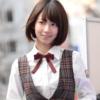 橋本奈々未さん卒業のおはなし。