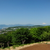 PT  吾妻山で富士山を見よう!(2017年4月30日)