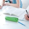 看護師国家試験の勉強にやる気が出ない人の対処法